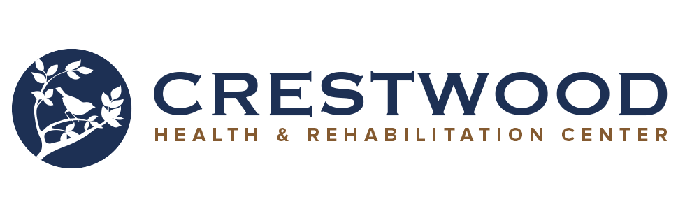 Crestwood Health and Rehabilitation Center
